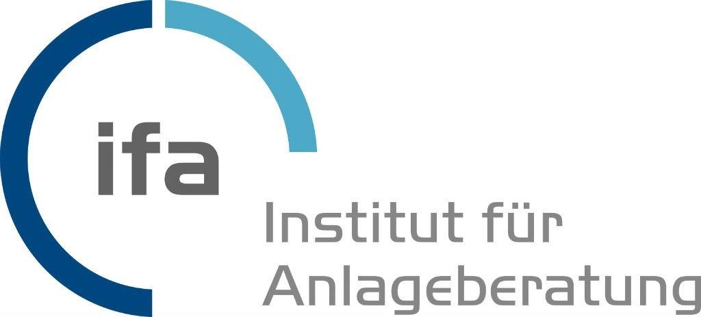 ifa logo gesamt ohne ag_NEU_RGB