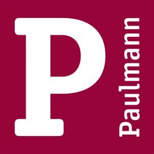 PAU_Logo-Master