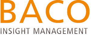 BACO Insight Management