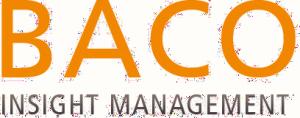 BACO Insight Management